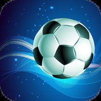 Icône apk Football de vainqueur