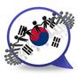 Học tiếng Hàn dễ dàng vui vẻ 4.5.1-agp