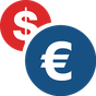 Currency Converter 1.0.17