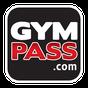 GymPass 3.1.4