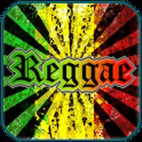 Ícone do apk Ringtone Reggae