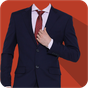 Formal Suit Men Wear 1.2.3