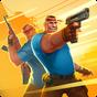 Guns of Boom 3.3.0