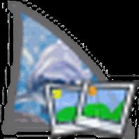 Ícone do apk Shark Pack 1