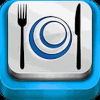 Restaurant Weight Loss