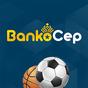BankoCep - İddaa Tahminleri 1.0.9