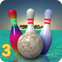 Bowling Paradise 3 1.8