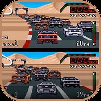 Ícone do apk Hint Top Gear