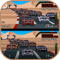 Hint Top Gear 3.0 APK