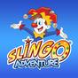 Slingo Adventure 19.1.16.5914