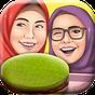 Oki & Ricis : Patata Rush 1.0.4