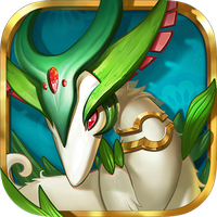 Monster Fantasy:World Champion icon