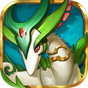 Monster Fantasy:World Champion 1.0.1