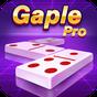 Domino Gaple Pro 1.0.7