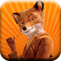 Fantastic Mr. Fox Soundboard 1.5 APK