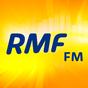 RMF FM 1.58