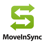 MoveInSync 5.1.2