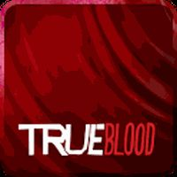 Ícone do apk True Blood Live Wallpaper