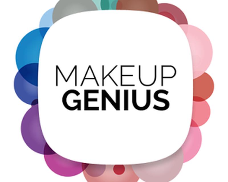 imagen-makeup-genius-0big.jpg