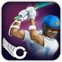 GodSpeed Cricket League 2.5
