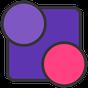DARKMATTER - ICON PACK 7.6