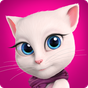 Talking Angela 2.8.2