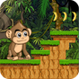 Jungle Monkey Run 1.2.3 APK