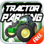 Tractor Parking 3D 4.3