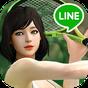 LINE Superstar Tennis 2.5.0 APK