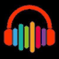 Radyonom APK Simgesi
