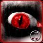 Best Scary Ringtones 1.2