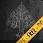The Darkest Woods Free 1.7.4