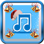 Christmas Ringtones 2.4