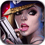 Clash of Mafias 1.0.65 APK