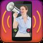 Caller Name Ringtone 3.0