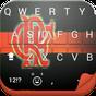 Keyoard For Flamengo Fans  APK