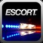 Escort Live Radar 3.0.29