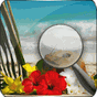 Find the Differences Seascapes 1.0.2 APK
