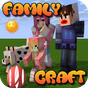Family Craft: Creativity 5.5.7