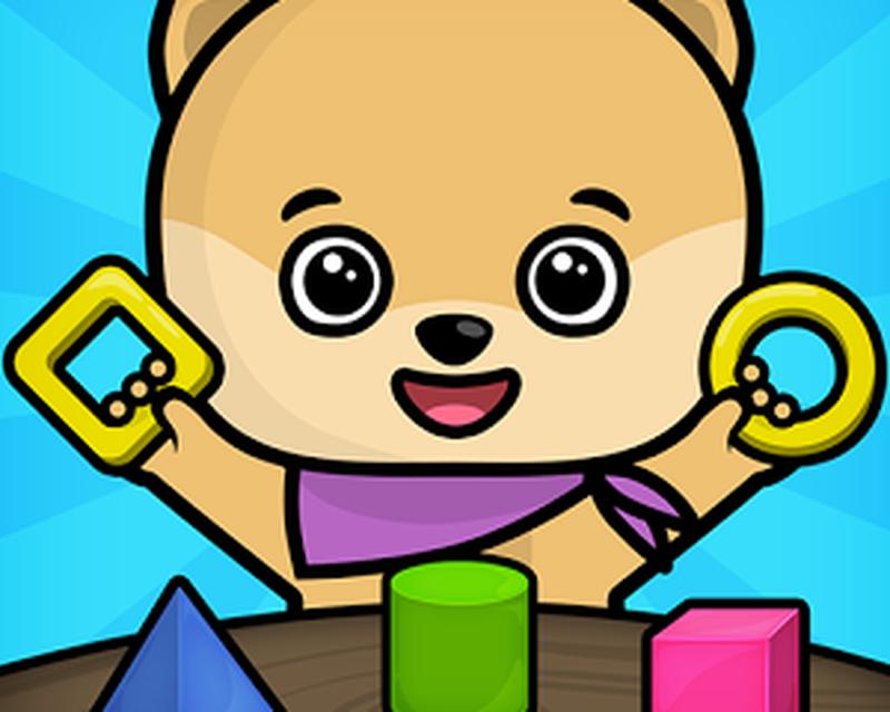49331abbc9 Jogos infantis gratis para bebês e app de crianças Android - Baixar Jogos  infantis gratis para bebês e app de crianças grátis Android - Bimi Boo Kids  ...