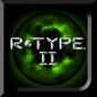 R-TYPE II 1.1.5