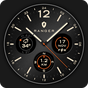 Ranger Military Watch Face 1.3.5