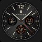 Ranger Military Watch Face 1.3.5