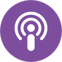 Podcast Player 5.7.2-190124053.r76229cd