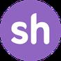 SHERPA 2.4.52.0