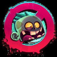 Icône apk No Zombies Allowed
