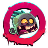 APK-иконка No Zombies Allowed