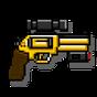 총키우기 2.03