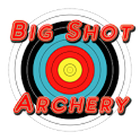 Ícone do Big Shot Archery