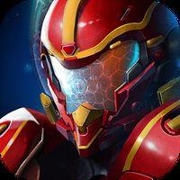 Icône de Space Armor 2